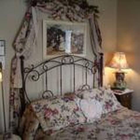 Remember me - Jamestown - Bed & Breakfast