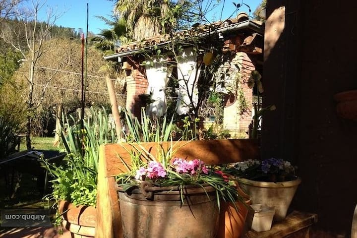 B & B  FALCONE - Castrovillari - Bed & Breakfast