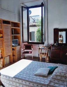 B&B Leonardo da Vinci Double Room