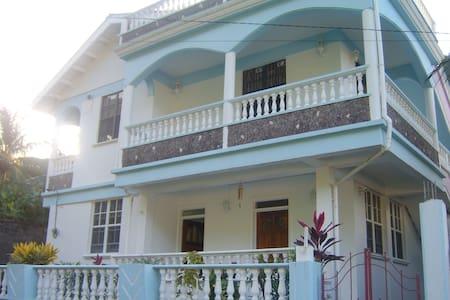 Casa Christiana - Apartamento
