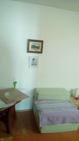 Room in Osijek - Tenja - Appartement