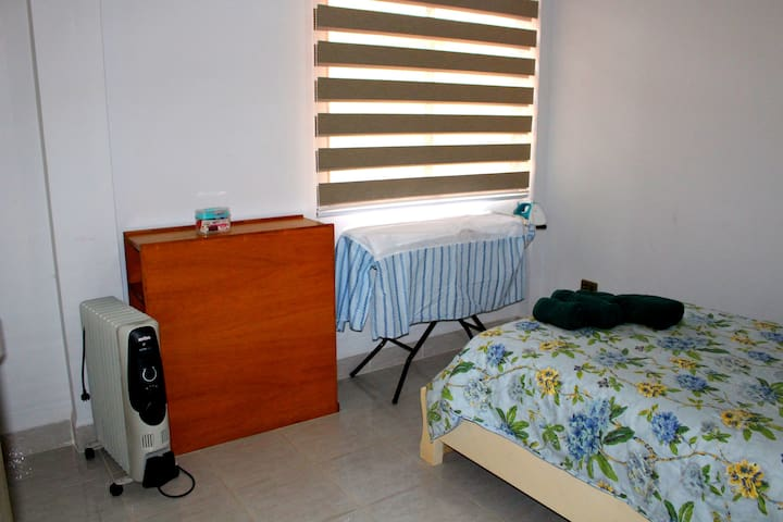 Apartment 3 Bedrooms in Cochabamba. - Cochabamba - Apartment