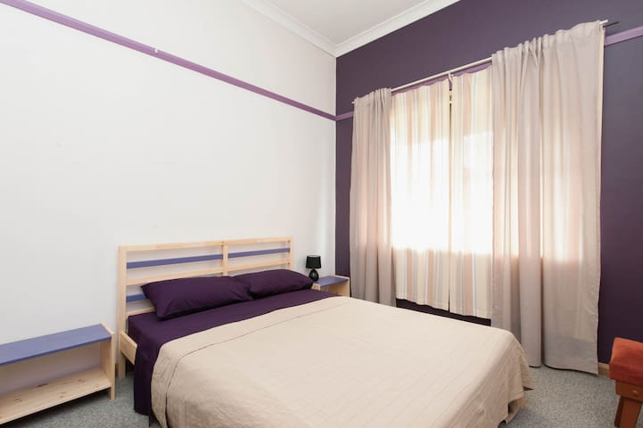 Great Location House/Apartment - Randwick - Huis