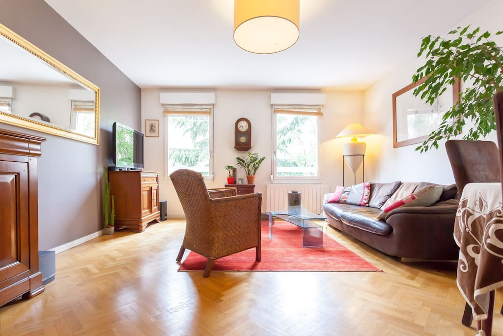 lyon croix rousse 1 appartements louer lyon rh ne alpes france. Black Bedroom Furniture Sets. Home Design Ideas