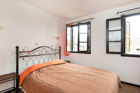 In the heart of the old town for 2! - Apartment