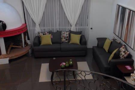 Casa ubicada en Lerma de Villada!!! - Lerma