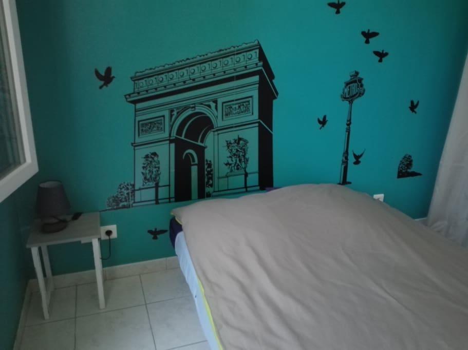 Chambre chez particulier maisons louer la chapelle des pots nouvelle aquitaine france - Louer chambre chez particulier ...