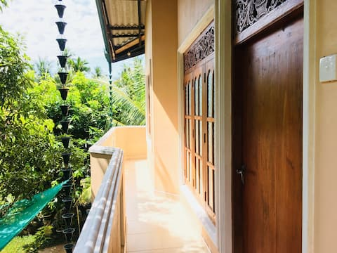 City view Homestay - Tangalle