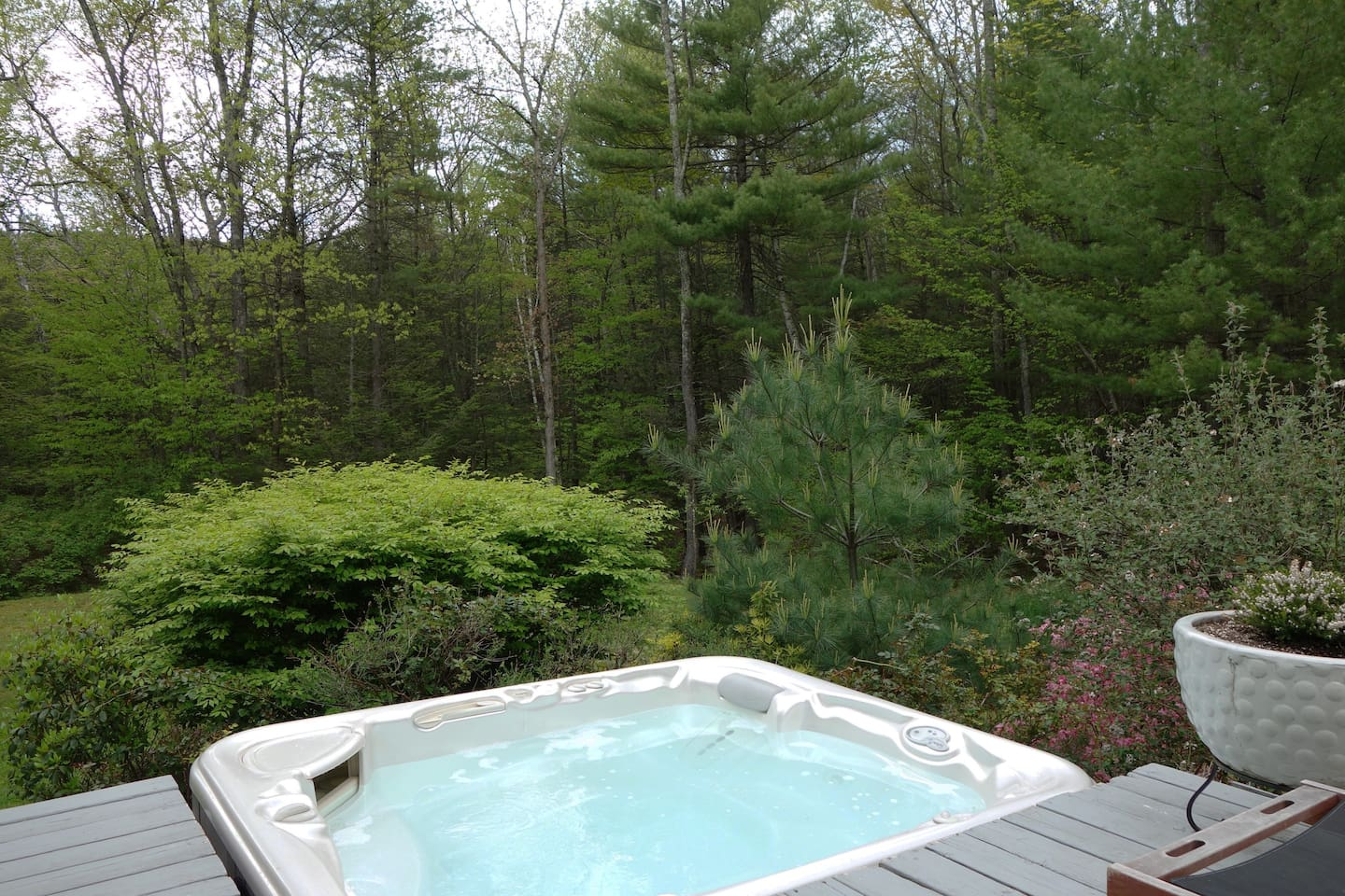 catskills private getaway with tub houses for rent in