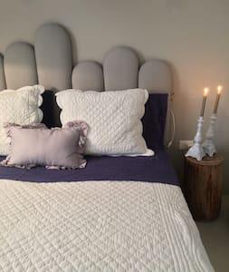 ALLOGGIO DI CHARME - RONCADE - Bed & Breakfast