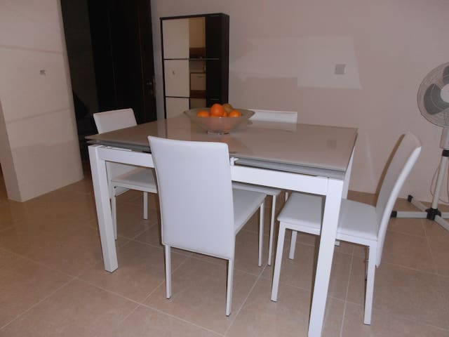 Apartment in Qala, Gozo
