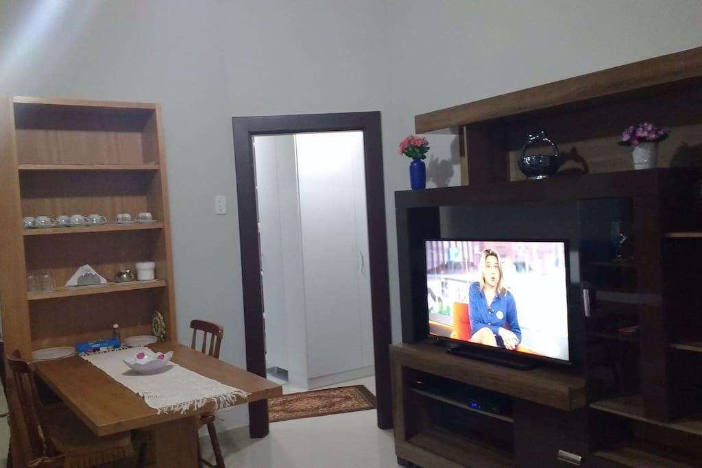 TV a cabo