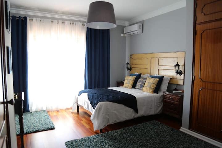 Suite Lisboa @ Paradise Suites