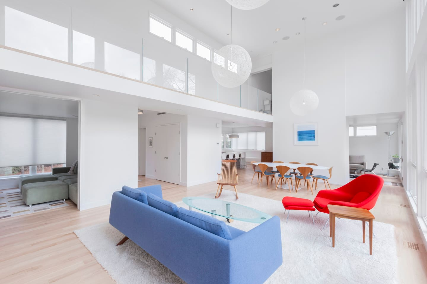 urban oasis near fenway park houses for rent in brookline