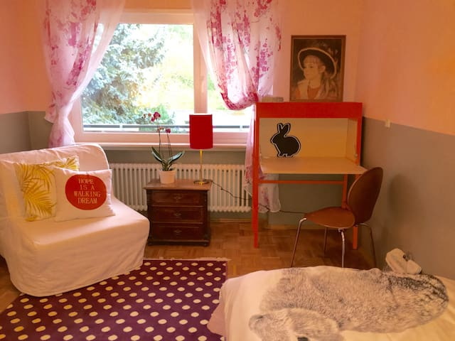 obrigheim sublets, short term rentals & rooms for rent - airbnb, Hause ideen