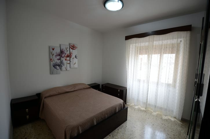 Appartamentino a due passi da Roma - Albano Laziale - Apartment