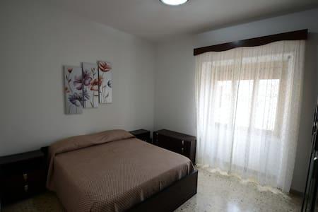 Appartamentino a due passi da Roma - Albano Laziale - Apartment