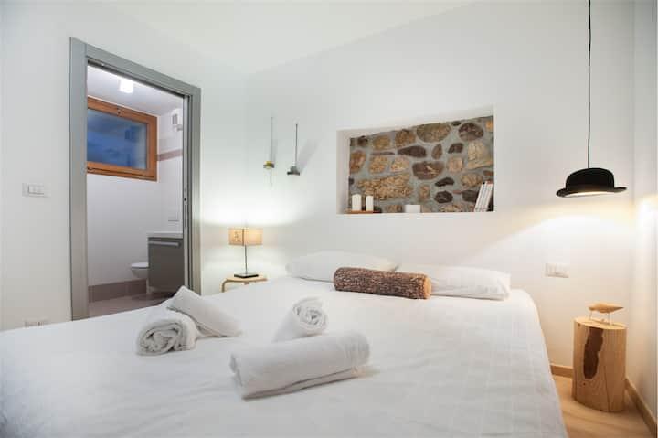 Casa del Porteghet, style & comfort in the centre