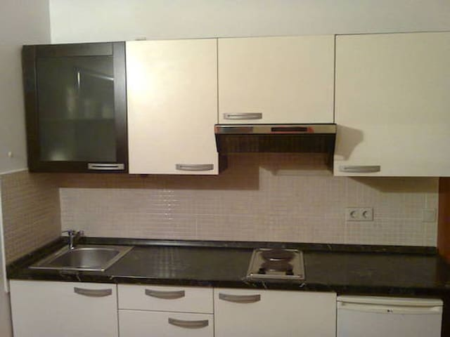 Apartmani Rimac 2 - Kaštel Kambelovac - Leilighet