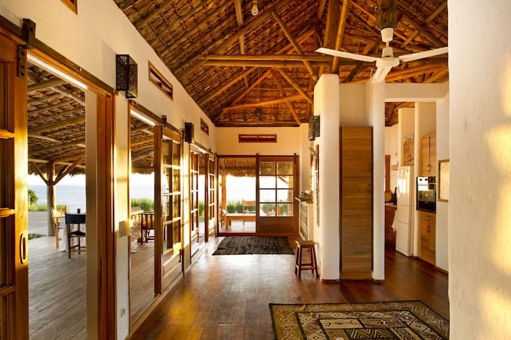 Andilana 2017 top 20 andilana vacation rentals vacation homes condo rentals airbnb andilana antsiranana province madagascar