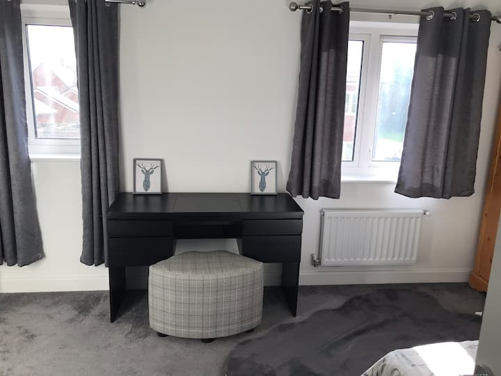 Room to rent in Didcot