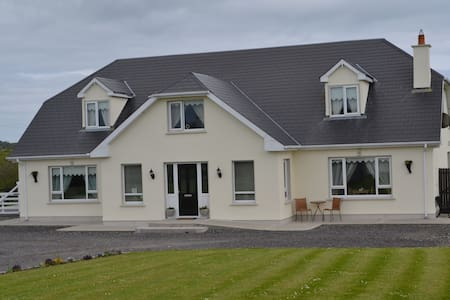 Ardmore B&B, a Peaceful Location 4 - Waterford
