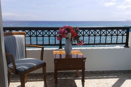 Ostria View - Lägenhet
