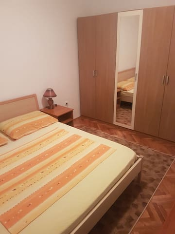 Rooms Tunovic 3