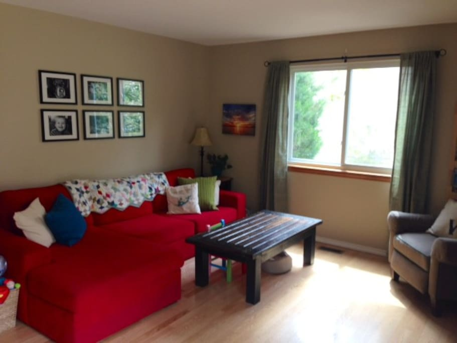 TV/Living Room_pic 2
