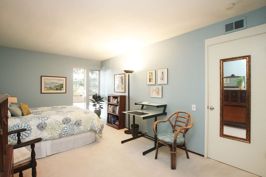 Oakland Piedmont Border Apartments For Rent In Oakland California United States
