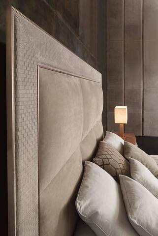 Wonderful Suite in the heart of Milan