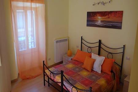 Affittacamere Villa Drusilla - Bed & Breakfast
