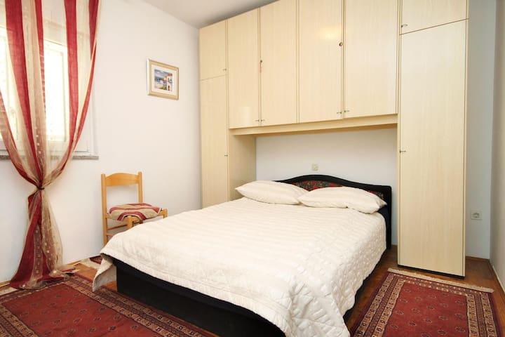 Room Novalja (Pag) (S-9334-a)