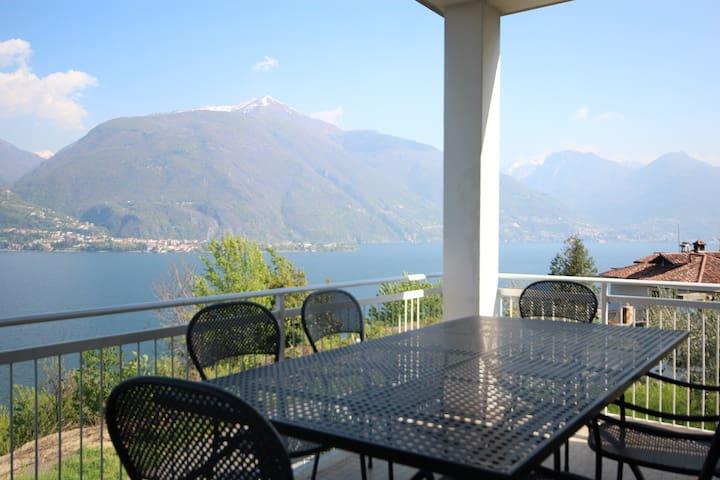 WHITE HOUSE - Lake Como Villetta - Cremia - 別荘