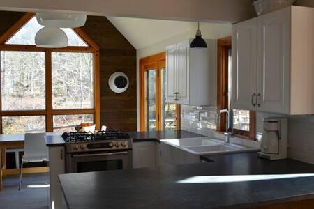 Truro Home w/ Chef's Kitchen - Truro
