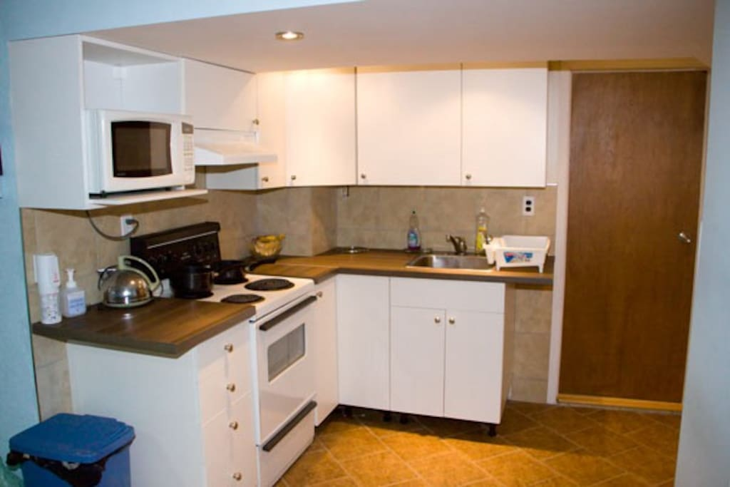Mcmaster University Room For Rent