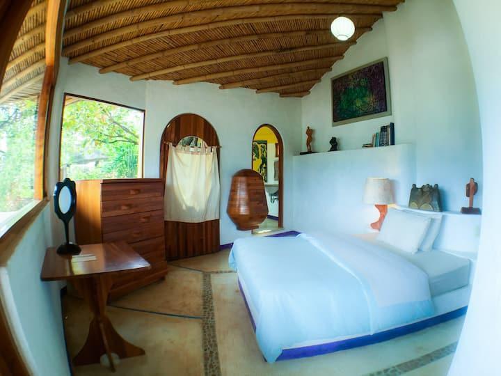 Venus Room With Private Bath