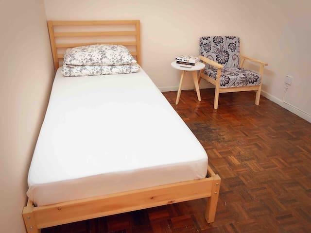 Sunway Lagoon room vip5 =)
