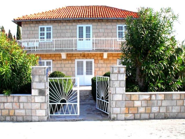 Beach House Cavtat