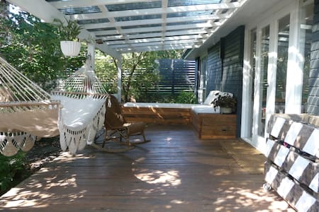 Werri Cosy - private house, 300m to Werri Beach - Gerringong