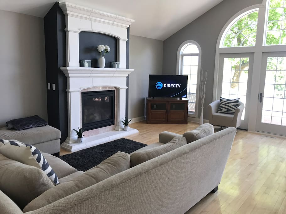 Rooms For Rent In Hartford Wi