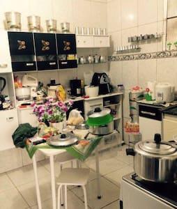 ลำปางแลนด์ - Bangkok - House