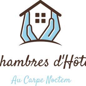 Logo de Laurence