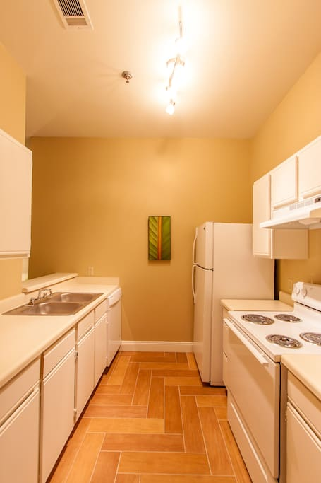 Sleeps 4 Walk To Beale Downtown Apartments For Rent In Memphis Tennessee United States