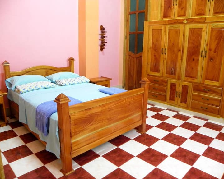Hostal Havana Center