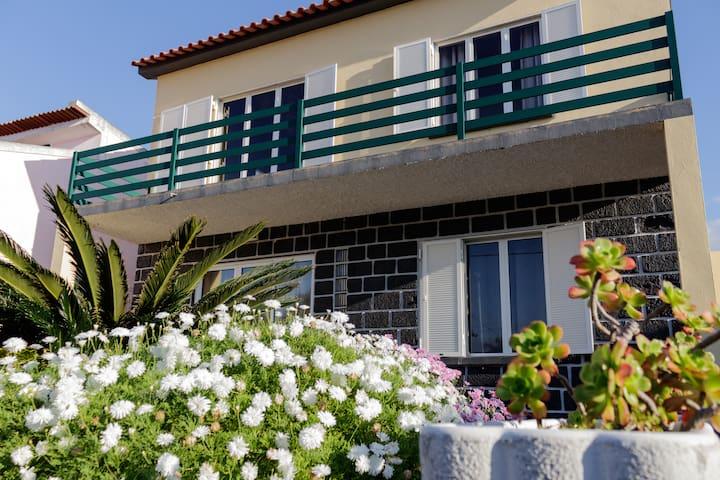 Casa Mendes - Porto Martins (RRAL nº2464)