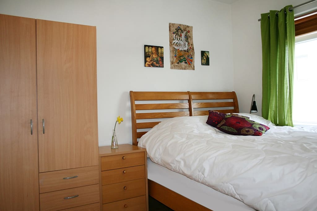 Vacation lovely home chambres d 39 h tes louer reykjavik r gion capitale islande - Chambre d hotes region parisienne ...