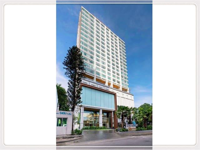 Jasmine 59 Hotel1