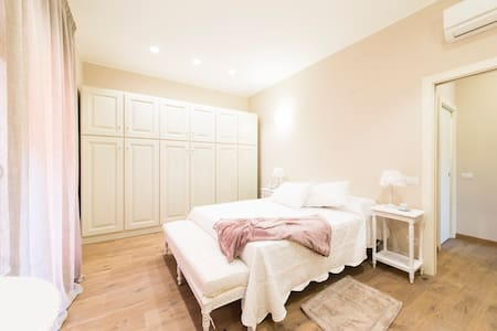 Camera da letto | Bedroom