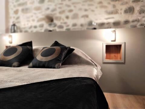 Aramits: maison d'hôtes de charme en Haut Béarn 2